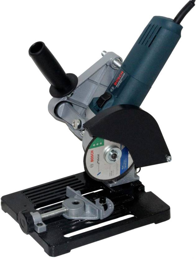 best-usable-bosch-gws-600-angle-grinder-clif-angle-grinder-stand-original-imafyerkad7htgct